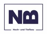 NB Bau GmbH
